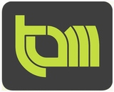 tamlondon2010