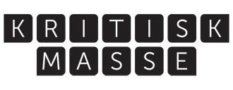 kritisk masse-logo