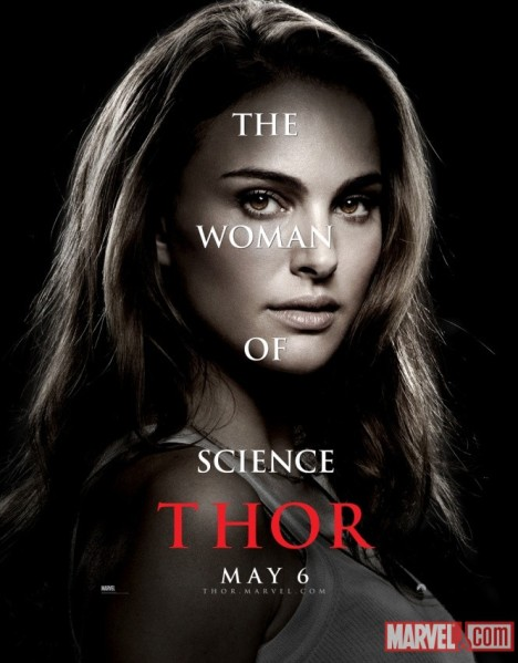 """THE WOMAN OF SCIENCE"". <3<3<3"